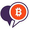 Escola Bitcoins