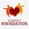 Somerset Foundation