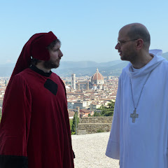 Amici di Dante in Casentino