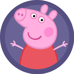 reputable site 8f094 84cd8 Peppa Pig Italiano - Canale Ufficiale YouTube Stats, Channel ...