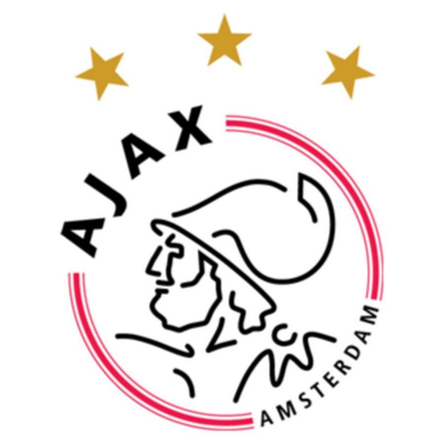 Kleurplaten Voetbal Juventus.Afc Ajax Youtube