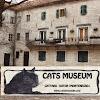 CATSMUSEUM CATTARO