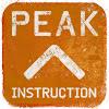 Peak Instruction - Pete Knight & Associates