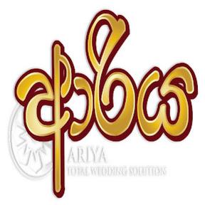 Ariya Dance group kandy #ආරිය