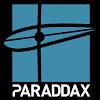 Paraddax