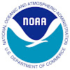 NOAA_AOML