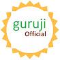 Gurujiofficial