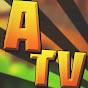 Alias_men TV