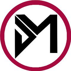 MDpolo Gun Channel