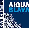 Aiguablava Divecenter
