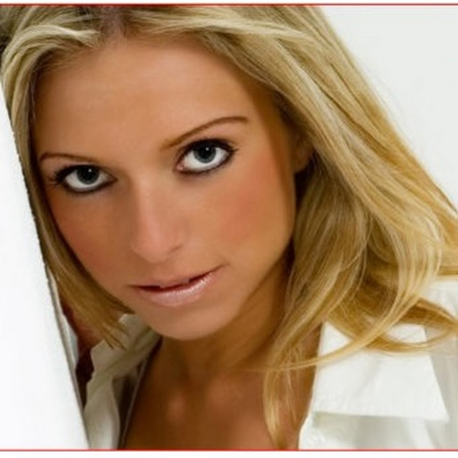Sabrina Irrasch YouTube