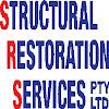 Structural Restoration Services