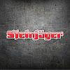 Steinjager