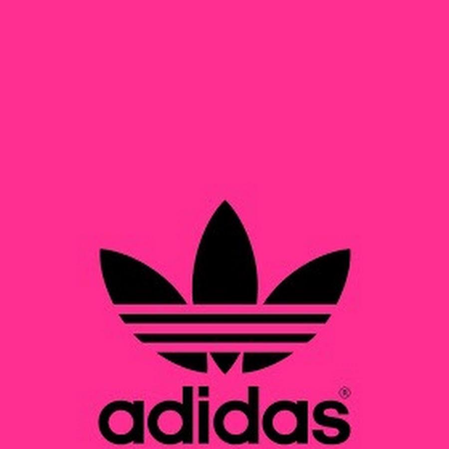 曲線 カール 抜本的な Adidas 壁紙 ピンク Caryinnovationcenter Org