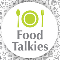 Food Talkies Net Worth