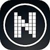 Ninebuzz Music Apps