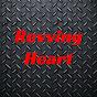Revving Heart