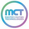 mastercoatingvideo
