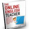 The Online English Teacher