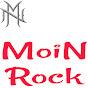 MoiN Rock