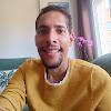 Xavi Vall