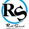 Roll'School