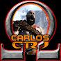 Carlos CRJ