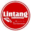 Lintang Indonesia
