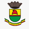 Prefeitura Caçapava do Sul
