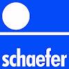 Schaefer South-East Europe Srl