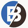 Bluebonnet Coop