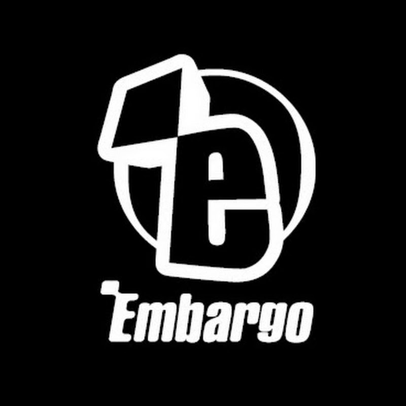 EmbargoNagrania