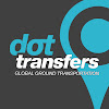 DotTransfers - Global Ground Transportation