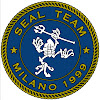 A.S.D. SEAL TEAM Milano 1999