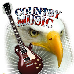 Country Experience Net Worth