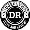 Dodge Reviews