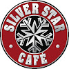 thesilverstarcafe
