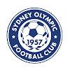 SydneyOlympicFC