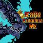 Kaiju Kingdom MX