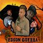 Edson Guerra