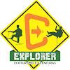 Explorer Ecoturismo e Aventura