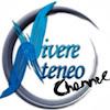 VivereAteneoChannel