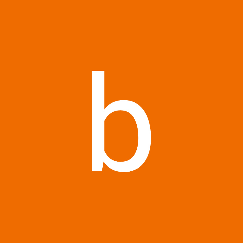 Beychannel YouTube channel image
