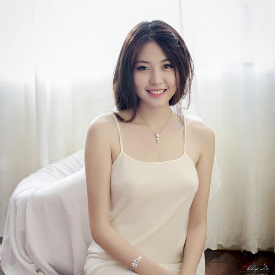 vietnamese-women-naked