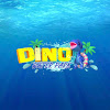 Dino Water Park (Official)