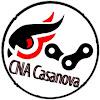 CNA Casanova