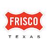 Frisco Economic Development Corporation