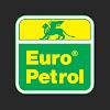 Euro Petrol Srbija