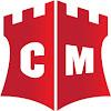 CentelMedia