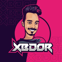 بدور -Xbdor Net Worth